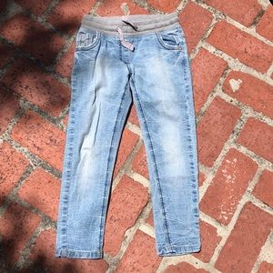 Next Girls Jeans